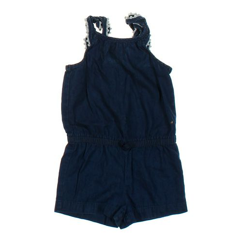 Cherokee Adorable Romper in size 3/3T at up to 95% Off - Swap.com