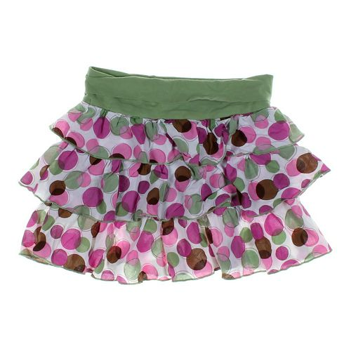 Miss Understood Adorable Ruffled Skort in size 10 at up to 95% Off - Swap.com