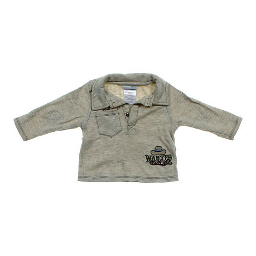 Vitamins Baby Adorable Shirt in size 6 mo at up to 95% Off - Swap.com