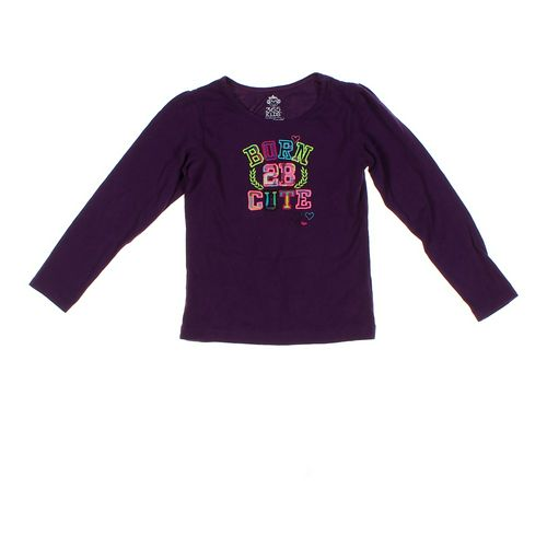 365 Kids Adorable Shirt in size 6 at up to 95% Off - Swap.com