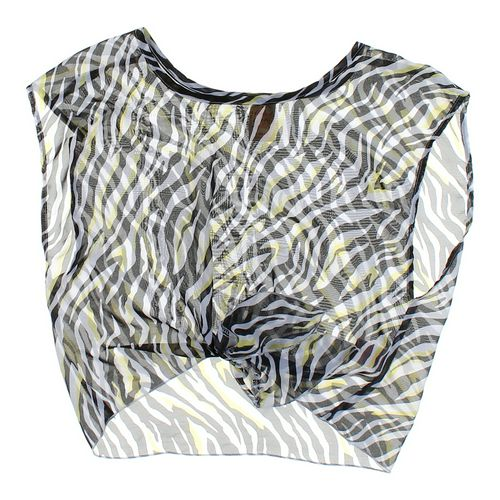 Faded Glory Adorable Shirt in size 10 at up to 95% Off - Swap.com