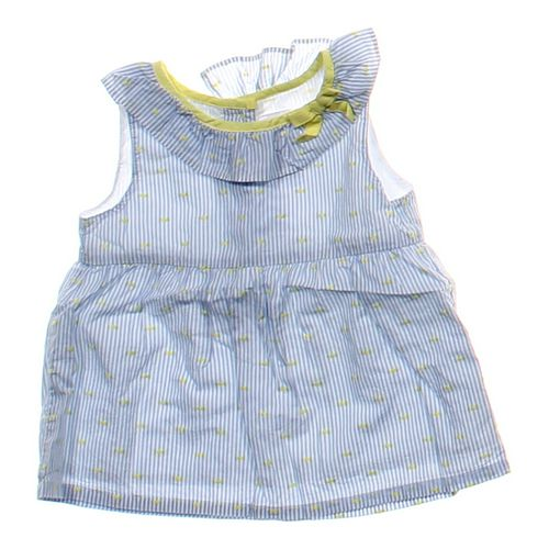 Gymboree Adorable Shirt in size 18 mo at up to 95% Off - Swap.com