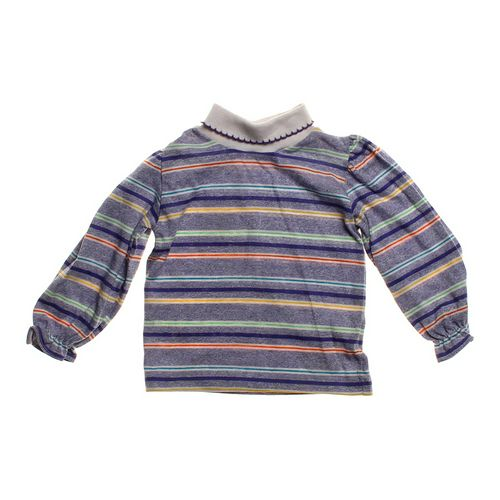 Healthtex Adorable Shirt in size 3/3T at up to 95% Off - Swap.com