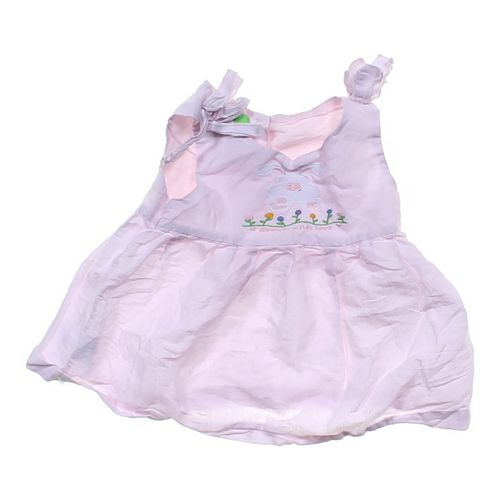 Jelly Beans Adorable Shirt in size 6 mo at up to 95% Off - Swap.com