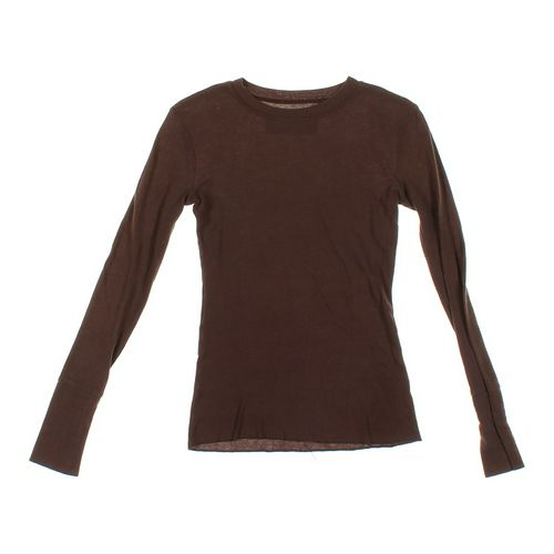 So Wear It Declare It Adorable Shirt in size JR 3 at up to 95% Off - Swap.com