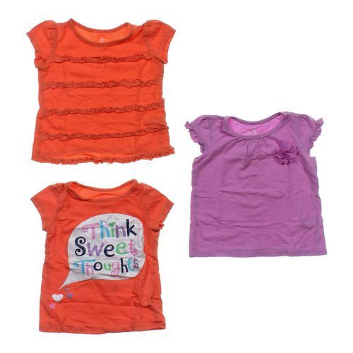 Okie Dokie Adorable Shirt Set in size 2/2T at up to 95% Off - Swap.com