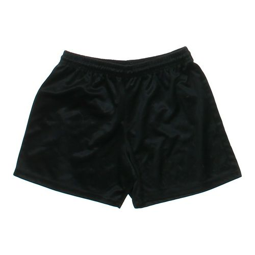 Adorable Shorts in size 8 at up to 95% Off - Swap.com