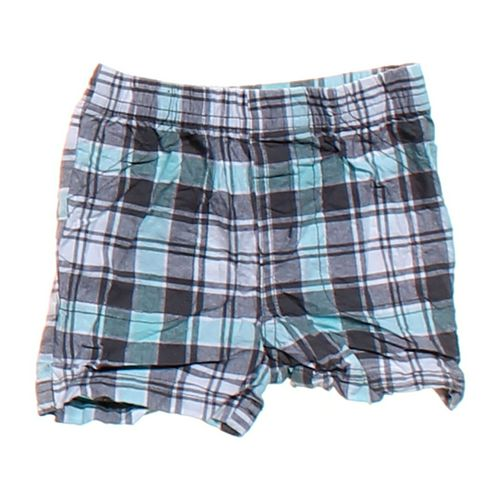Carter's Adorable Shorts in size 12 mo at up to 95% Off - Swap.com