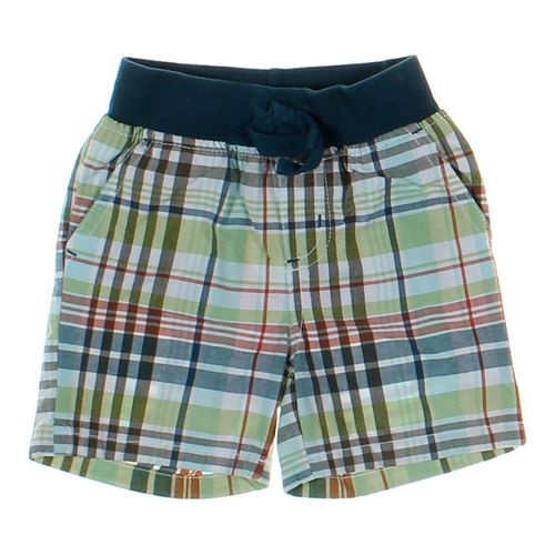 Gymboree Adorable Shorts in size 3 mo at up to 95% Off - Swap.com