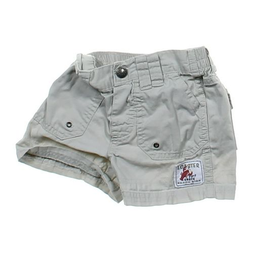 Koala Kids Adorable Shorts in size 3 mo at up to 95% Off - Swap.com
