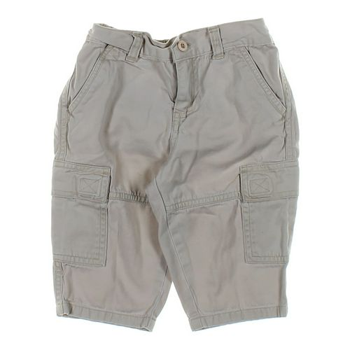 Old Navy Adorable Shorts in size 6 mo at up to 95% Off - Swap.com