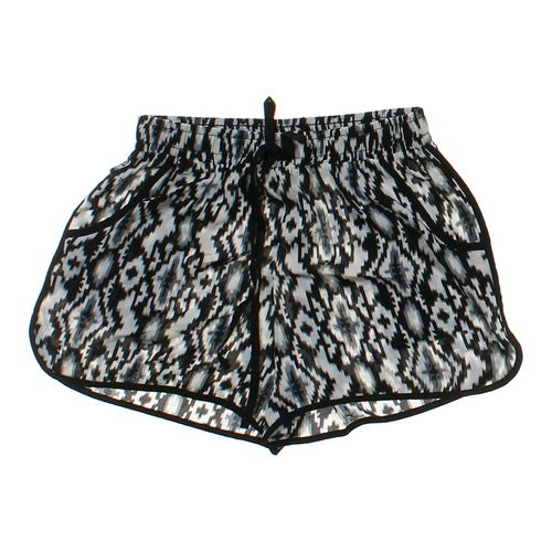 Shinestar Adorable Shorts in size JR 7 at up to 95% Off - Swap.com