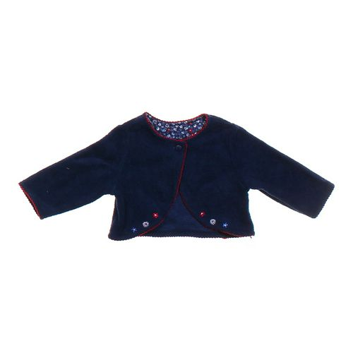 Class Club Adorable Shrug in size 12 mo at up to 95% Off - Swap.com