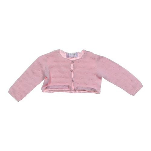ZARA Adorable Shrug in size 6 mo at up to 95% Off - Swap.com