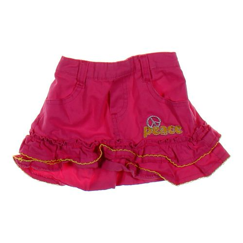 Adorable Skirt in size 24 mo at up to 95% Off - Swap.com