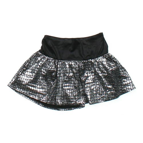 Adorable Skirt in size 3/3T at up to 95% Off - Swap.com