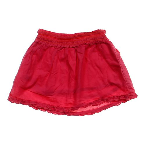 Calypso St. Barth Adorable Skirt in size 24 mo at up to 95% Off - Swap.com
