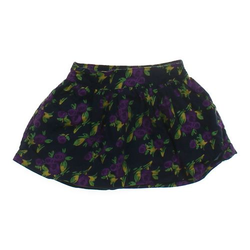 Cherokee Adorable Skirt in size 4/4T at up to 95% Off - Swap.com