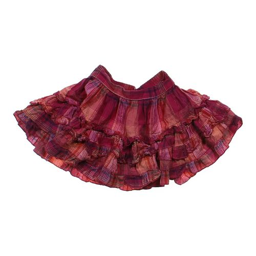 girl2girl Adorable Skirt in size 3/3T at up to 95% Off - Swap.com