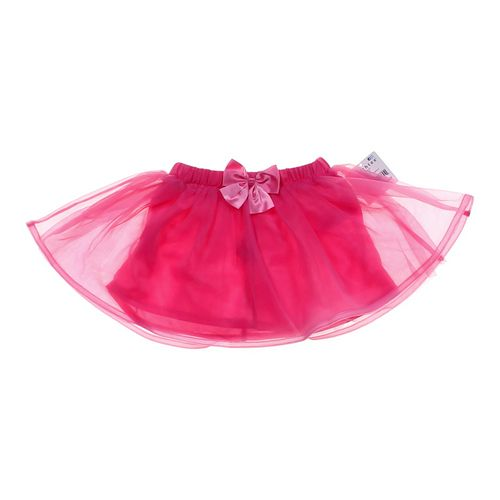 Healthtex Adorable Skirt in size 18 mo at up to 95% Off - Swap.com