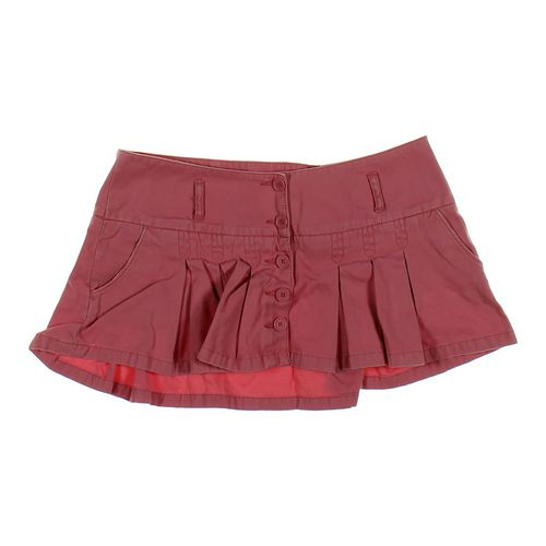 Hollister Adorable Skirt in size JR 3 at up to 95% Off - Swap.com