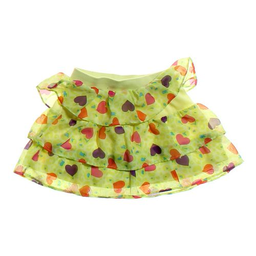 Kidgets Adorable Skirt in size 4/4T at up to 95% Off - Swap.com