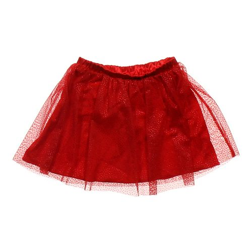 Okie Dokie Adorable Skirt in size 6 at up to 95% Off - Swap.com