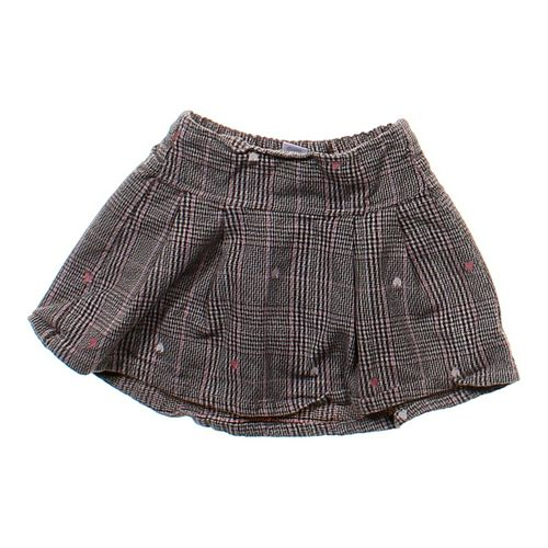 Old Navy Adorable Skirt in size 3/3T at up to 95% Off - Swap.com