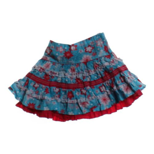Pumpkin Patch Adorable Skirt in size 2/2T at up to 95% Off - Swap.com