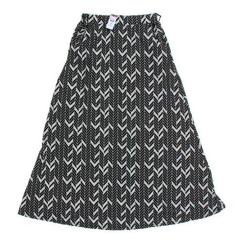 Say What? Adorable Skirt in size JR 3 at up to 95% Off - Swap.com