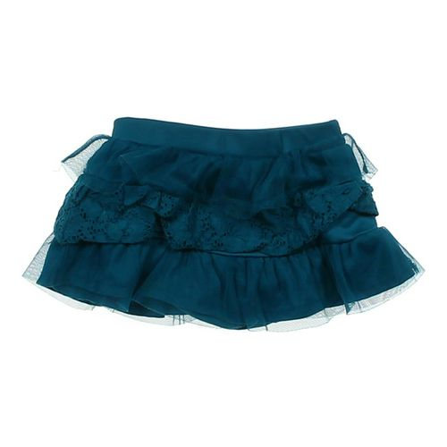 Toughskins Adorable Skirt in size 12 mo at up to 95% Off - Swap.com