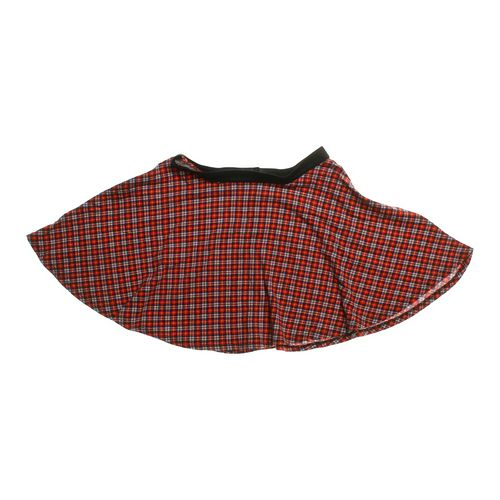 Très Bien Adorable Skirt in size 6 at up to 95% Off - Swap.com