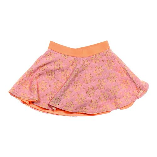 Adorable Skort in size 5/5T at up to 95% Off - Swap.com