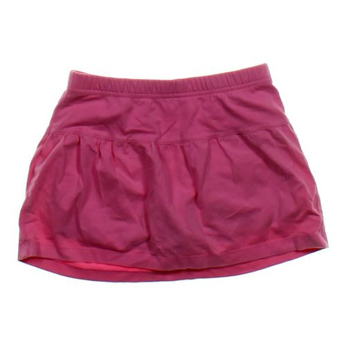 Circo Adorable Skort in size 6 at up to 95% Off - Swap.com