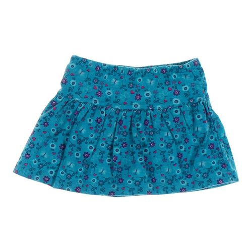Faded Glory Adorable Skort in size 24 mo at up to 95% Off - Swap.com