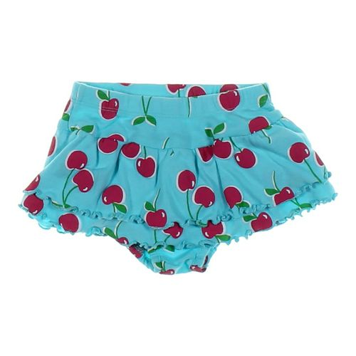 Gerber Adorable Skort in size 3 mo at up to 95% Off - Swap.com