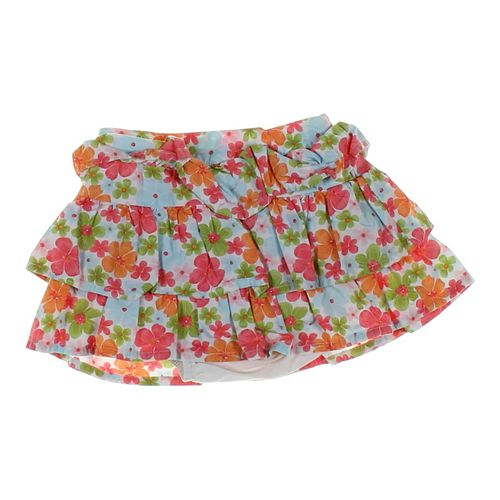Gymboree Adorable Skort in size 12 mo at up to 95% Off - Swap.com