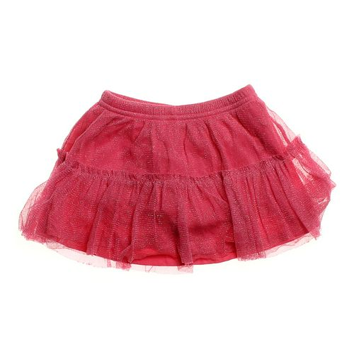 Jumping Beans Adorable Skort in size 2/2T at up to 95% Off - Swap.com