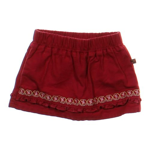 McKids Adorable Skort in size 18 mo at up to 95% Off - Swap.com