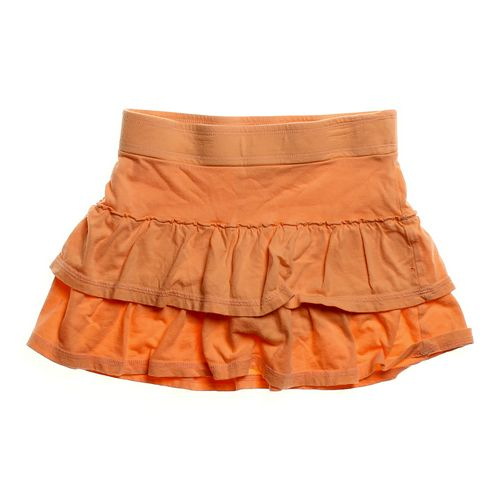 Old Navy Adorable Skort in size 6 at up to 95% Off - Swap.com