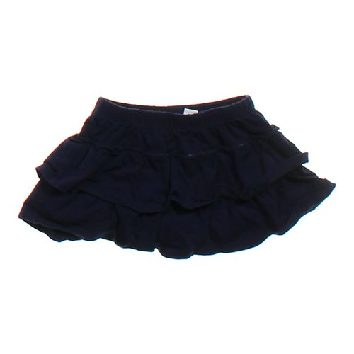 The Children's Place Adorable Skort in size 12 mo at up to 95% Off - Swap.com