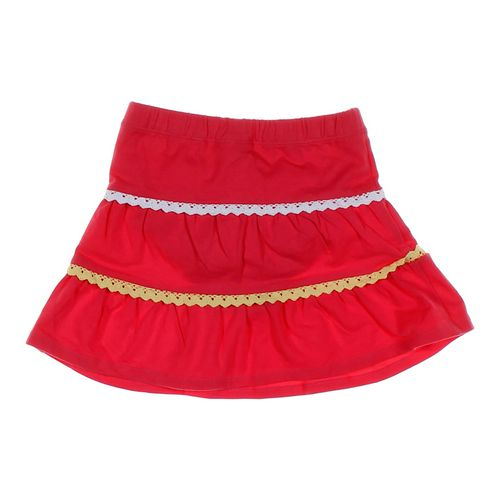 WonderKids Adorable Skort in size 24 mo at up to 95% Off - Swap.com
