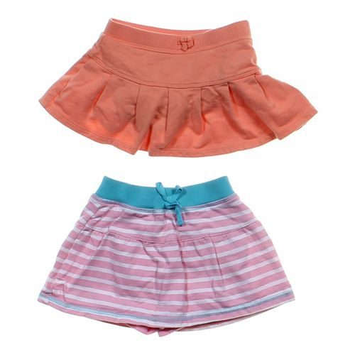 Jumping Beans Adorable Skort Set in size 12 mo at up to 95% Off - Swap.com