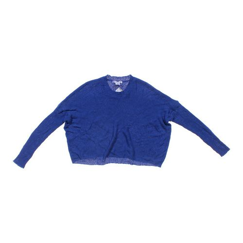 Say What? Adorable Sweater in size JR 11 at up to 95% Off - Swap.com