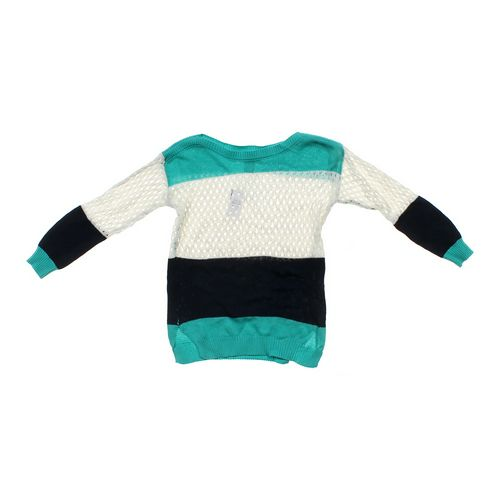 Say What? Adorable Sweater in size JR 3 at up to 95% Off - Swap.com
