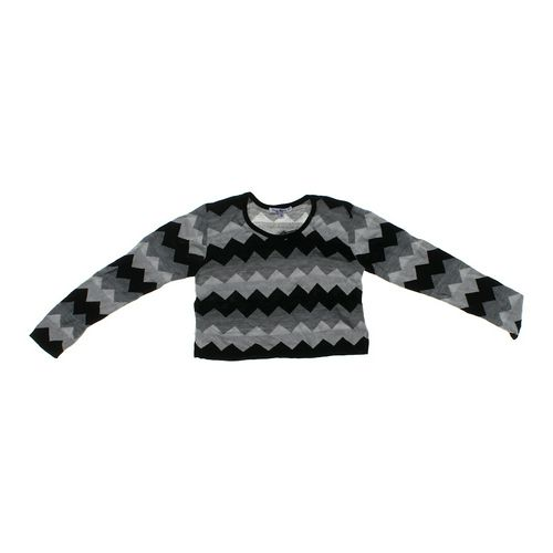 Say What? Adorable Sweater in size JR 7 at up to 95% Off - Swap.com