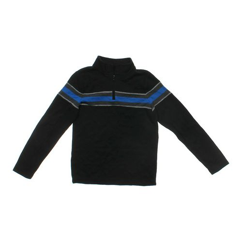 Urban Pipeline Adorable Sweater in size 14 at up to 95% Off - Swap.com
