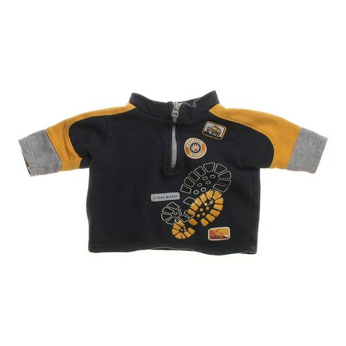 Kid Connection Adorable Sweater in size 12 mo at up to 95% Off - Swap.com