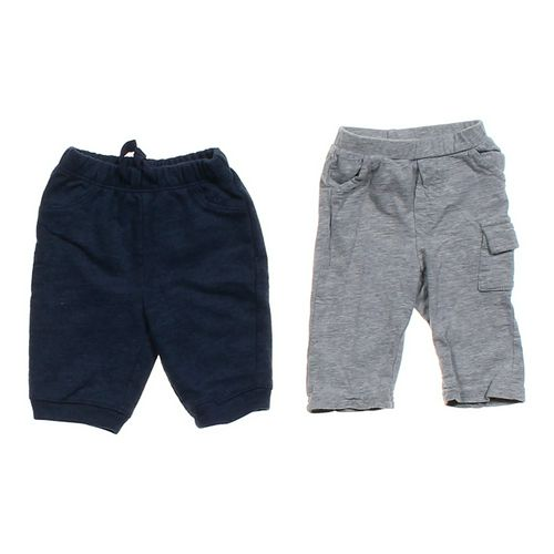 Circo Adorable Sweatpants in size NB at up to 95% Off - Swap.com