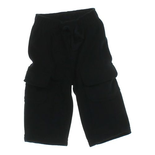 Gymboree Adorable Sweatpants in size 6 mo at up to 95% Off - Swap.com
